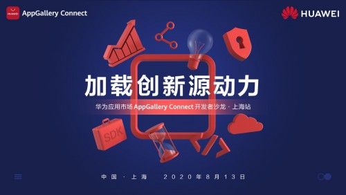 http://www.reviewcode.cn/yunweiguanli/166214.html